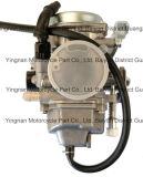 Il motociclo di alta qualità parte il carburatore per Cbf125