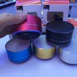 Bluetooth 가장 새로운 휴대용 소형 스피커