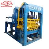 기계를 만드는 비용 성과 Guangxi 높은 Hongfa Hfb5150b Fully-Automatic 구획
