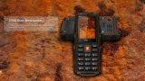 Teléfono móvil celular resistente al agua a prueba de polvo a prueba de caídas del smartphone