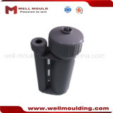 OEMの水清浄器カバーのためのプラスチック注入型