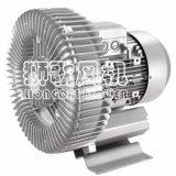 Vakuumgeschäfts-Kasten-seitliche Kanal-Absaugung-Multifunktionsluftpumpe