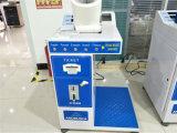 Esfigmomanómetro Omron automático que funciona con monedas con impresora