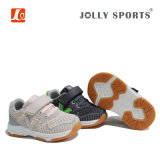 2018 Nuevo estilo cómodos zapatos para niños Zapatillas zapatillas