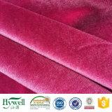 Strech ha lavorato a maglia il tessuto dello Spandex per l'indumento