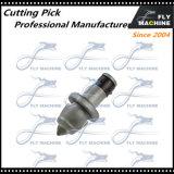 Kennametal Pick RS18 1107032 bits Bullet de carboneto de Dentes