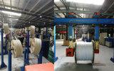 Tube central de l'antenne câble à fibre optique GYXTW fabriqués en Chine