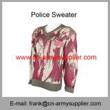 Exército Clothes-Army Uniform-Army Apparel-Army Suéter Supplies-Army