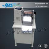 Trinciatrice elettronica del diffusore Jps-160 e di cavo