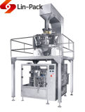 De multifunctionele en Automatische Machine van de Verpakking