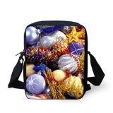 عيد ميلاد المسيح هبة حيوان رسول صليب [بودي بغ] كتف حقيبة حقيبة يد