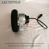 24V 3A力の椅子XLRの移動性のスクーターの鉛酸蓄電池の充電器