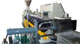 Et le bouletage Machine de recyclage du plastique