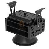 15, 000lm IP65 100W LED Lager-hohes Bucht-Licht mit 5 Jahren Garantie-
