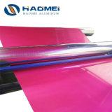 Aluminium-PS-Platten verwendet in der Druckenindustrie
