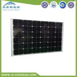 250W PV Zonnepaneel van de Module van de Macht van de Vernieuwbare Energie het Mono Zonne