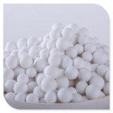 ISO Китай производитель активированный оксид алюминия