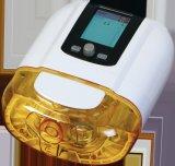 Déflecteur portatif de constructeur de déflecteur de S9700medical pour la maison