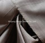 290t 0.3 Ripstop Polyester-Taft für Kleid/Zelt/Beutel