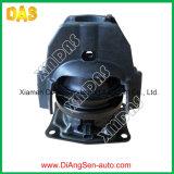 Het Rubber van de Motor van de Vervangstukken van de auto/van de Auto zet voor de Odyssee van Honda op (50805-SHJ-A01)