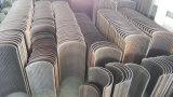 7.5HP 최신 판매 플라스틱은 쇄석기 기계 최고 가격을 재생한다