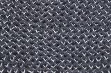Шарф зимы вычуры грелки шеи женщин Unisex толщиной смешанный пряжей связанный (SK153)