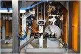 Servo het Vormen van de Slag van de Motor volledig Automatische Machine
