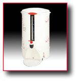 Caldera de agua eléctrico DFQ80-98(A)