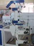 1000mm de lado Fabricante de máquina de hacer Bolsa Adhersive sellado