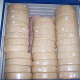 Pex-Al-Pex múltiples capas de tuberías de plástico para agua y calefacción