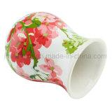 Vanidad al por mayor del cuarto de baño de la porcelana para los productos de los accesorios del cuarto de baño