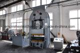 Échangeur thermique à plaques pour l'industrie des pâtes et papier