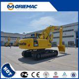日本小松販売のための13トンのクローラー掘削機PC130-8m0