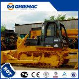 Str20-5 Shantui Mini Excavadora Excavadora de fresado en venta