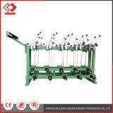 Stand de profit de tension de fil de machine de câble de tension de 7 faisceaux