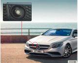 車のための熱夜間視界のカメラとの夜をナビゲートしなさい
