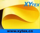 Высокое качество 610g Crystal Clear тент из ПВХ для покрытия
