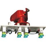 Tipo equipo de Palletizer (MJ110) de la robusteza