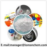Dióxido Titanium de Anatase com Whiteness forte para cosméticos