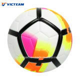 Bille Futsal des graines d'adultes personnalisée la meilleure par qualité