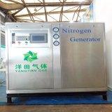 Vendita calda e nuovo generatore dell'azoto di Psa di buona qualità di circostanza automobilistici