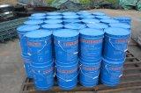 具体的な接合箇所のための多硫化物の密封剤