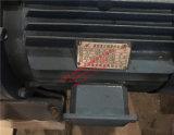Огонь противодействующего ролика формирования рулона затвора бумагоделательной машины