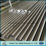 Хорошее качество и оценивает вал штанги 5mm круглый стальной штанга (WCS5 SFC5)