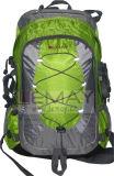 Kundenspezifischer Hydratation-Rucksack mit Wasser-Blase