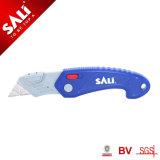 Высококачественные аппаратные средства обработки АБС Sk5 складной нож утилиты