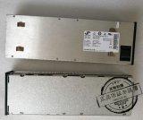 Eltek Entzerrer-Baugruppe Flatpack 2 48/3000 er 241119.105