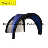 Tenda gonfiabile della tenda gonfiabile della cupola di alta qualità 4X4