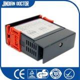 Jsd-100+ het Digitale Controlemechanisme van de Koeling van de Vochtigheid