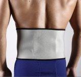 より厚く3つのヴェルクロ調節可能なスポーツの腰神経の適性の重量挙げの隠れ家の換気の保護装置のスポーツの保護製品は卸し売りする